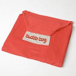 Buddabag Maxi Cover