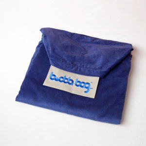 Midi Buddabag - Cover