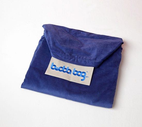 Midi Buddabag - Cover