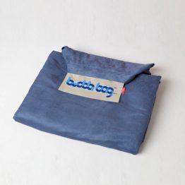 Buddabag Mini Cover