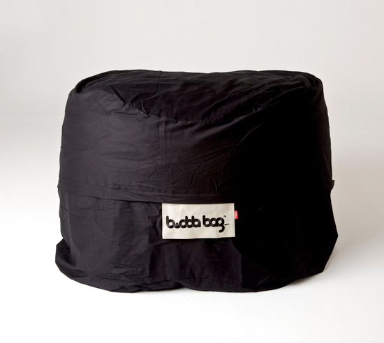 Midi Buddabag - Canvas Black Features