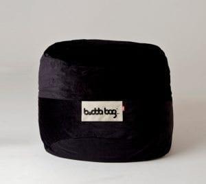 Mini Buddabag - Cord Black