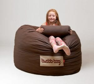 Mini Buddabag