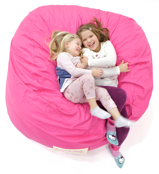 Buddabag 100 Made In Ireland Budda Bag Bean Bags